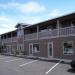 newport-center