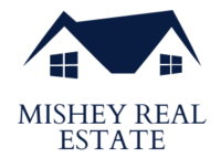 Mishey Real Estate