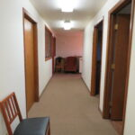 Hallway North